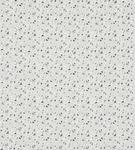 Ткань для штор 224631 Papavera Sanderson