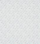 Ткань для штор 224634 Papavera Sanderson