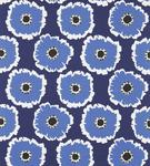 Ткань для штор 224615 Papavera Sanderson