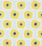 Ткань для штор 224616 Papavera Sanderson