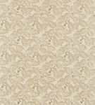 Ткань для штор 222089 Richmond Hill Fabrics Sanderson