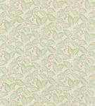 Ткань для штор 222090 Richmond Hill Fabrics Sanderson