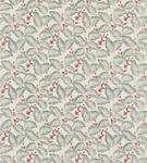 Ткань для штор 222091 Richmond Hill Fabrics Sanderson