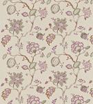 Ткань для штор 232092 Richmond Hill Fabrics Sanderson