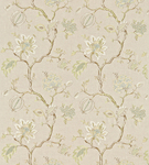 Ткань для штор 232093 Richmond Hill Fabrics Sanderson