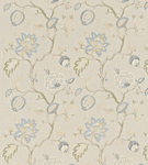 Ткань для штор 232094 Richmond Hill Fabrics Sanderson