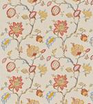 Ткань для штор 232095 Richmond Hill Fabrics Sanderson