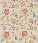 Ткань для штор 232095 Richmond Hill Fabrics Sanderson