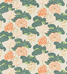 Ткань для штор 222061 Richmond Hill Fabrics Sanderson