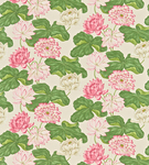 Ткань для штор 222062 Richmond Hill Fabrics Sanderson