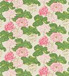 Ткань для штор 222062 Richmond Hill Fabrics Sanderson