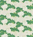 Ткань для штор 222063 Richmond Hill Fabrics Sanderson