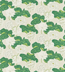 Ткань для штор 222063 Richmond Hill Fabrics Sanderson