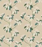 Ткань для штор 222083 Richmond Hill Fabrics Sanderson