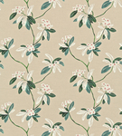Ткань для штор 222083 Richmond Hill Fabrics Sanderson