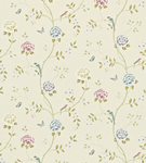 Ткань для штор 222074 Richmond Hill Fabrics Sanderson