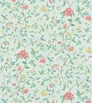Ткань для штор 222076 Richmond Hill Fabrics Sanderson