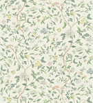 Ткань для штор 222077 Richmond Hill Fabrics Sanderson
