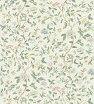 Ткань для штор 222077 Richmond Hill Fabrics Sanderson