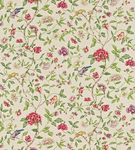 Ткань для штор 222078 Richmond Hill Fabrics Sanderson