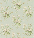 Ткань для штор 222069 Richmond Hill Fabrics Sanderson
