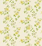 Ткань для штор 222084 Richmond Hill Fabrics Sanderson