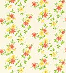 Ткань для штор 222085 Richmond Hill Fabrics Sanderson