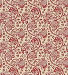 Ткань для штор 222065 Richmond Hill Fabrics Sanderson