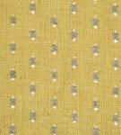 Ткань для штор 232040 Richmond Hill Weaves Sanderson