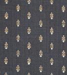 Ткань для штор 232042 Richmond Hill Weaves Sanderson