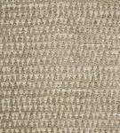 Ткань для штор 232018 Richmond Hill Weaves Sanderson