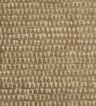 Ткань для штор 232020 Richmond Hill Weaves Sanderson