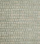 Ткань для штор 232024 Richmond Hill Weaves Sanderson