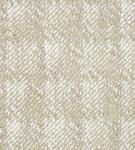 Ткань для штор 233960 Savary Weaves Sanderson