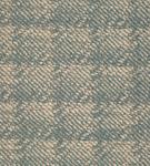 Ткань для штор 233961 Savary Weaves Sanderson