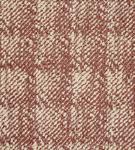 Ткань для штор 233962 Savary Weaves Sanderson