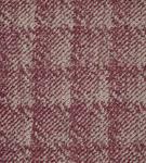 Ткань для штор 233963 Savary Weaves Sanderson