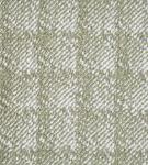 Ткань для штор 233964 Savary Weaves Sanderson