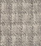 Ткань для штор 233965 Savary Weaves Sanderson