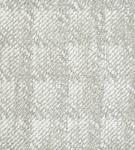 Ткань для штор 233966 Savary Weaves Sanderson