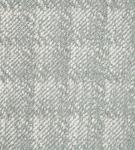 Ткань для штор 233967 Savary Weaves Sanderson