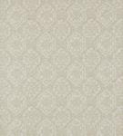 Ткань для штор 233949 Savary Weaves Sanderson