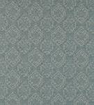 Ткань для штор 233950 Savary Weaves Sanderson