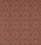 Ткань для штор 233951 Savary Weaves Sanderson