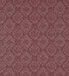 Ткань для штор 233952 Savary Weaves Sanderson