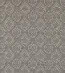 Ткань для штор 233954 Savary Weaves Sanderson