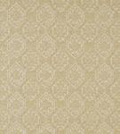 Ткань для штор 233955 Savary Weaves Sanderson