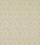 Ткань для штор 233956 Savary Weaves Sanderson