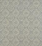 Ткань для штор 233957 Savary Weaves Sanderson