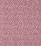 Ткань для штор 233958 Savary Weaves Sanderson
